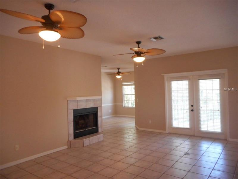 Photo of 8 Palm Harbor Drive (A4178603) 7