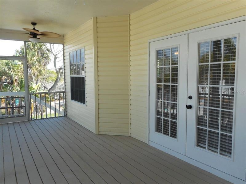 Photo of 8 Palm Harbor Drive (A4178603) 8