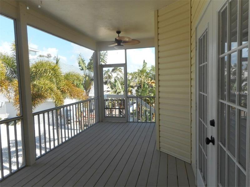 Photo of 8 Palm Harbor Drive (A4178603) 9