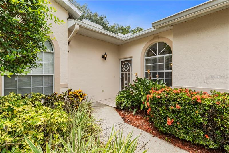 , BRADENTON, FL, 34203