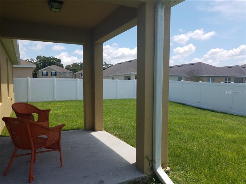5217 E 11TH, BRADENTON, FL, 34203
