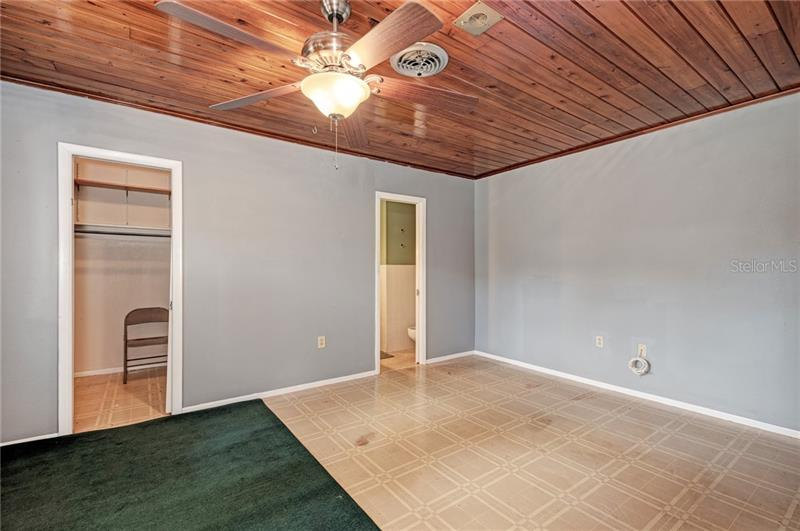 1510 W 42ND, BRADENTON, FL, 34205