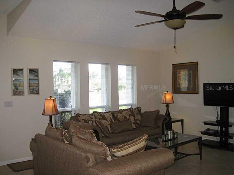 39 SPORTSMAN, ROTONDA WEST, FL, 33947