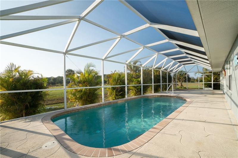 209 W PINE VALLEY, ROTONDA WEST, FL, 33947
