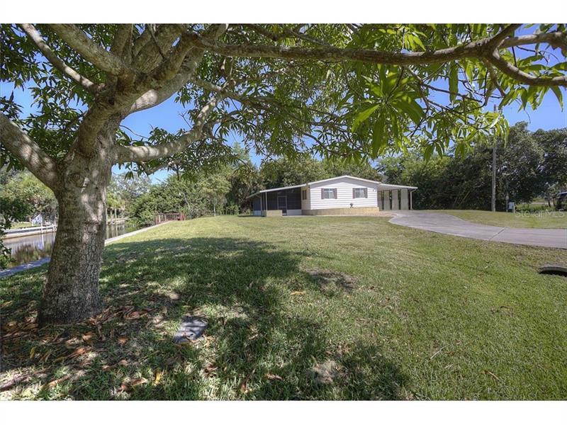 4388  WARREN,  PORT CHARLOTTE, FL