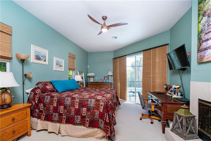 7225 MANASOTA KEY, ENGLEWOOD, FL, 34223