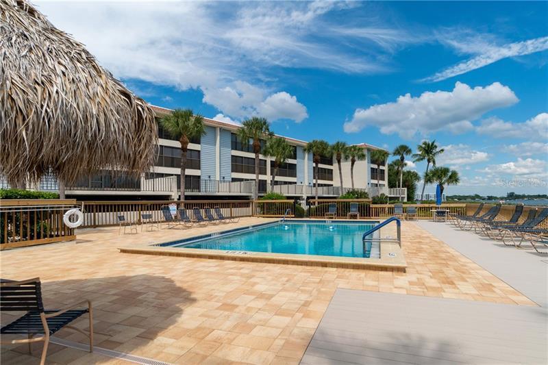 1451 BEACH 302, ENGLEWOOD, FL, 34223