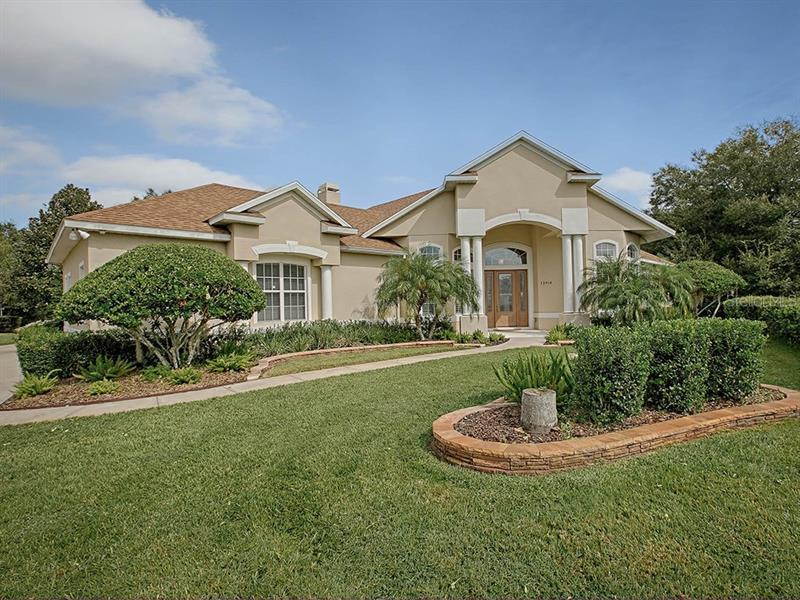 12914  CREEKSIDE,  CLERMONT, FL