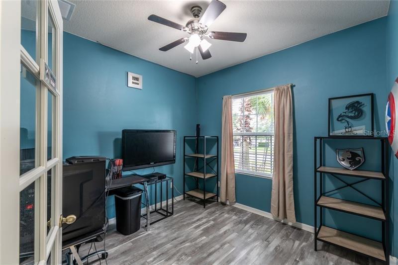 11616 THACKER, CLERMONT, FL, 34711