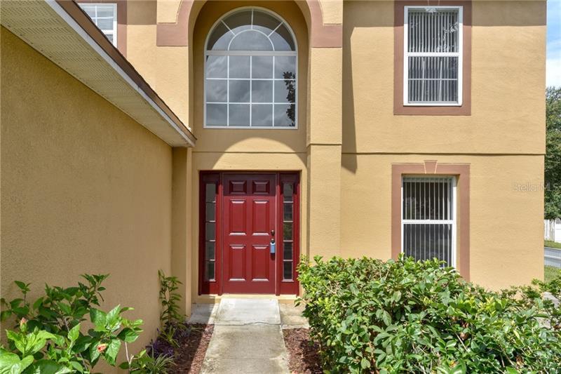 1118 BLACKJACK RIDGE, MINNEOLA, FL, 34715
