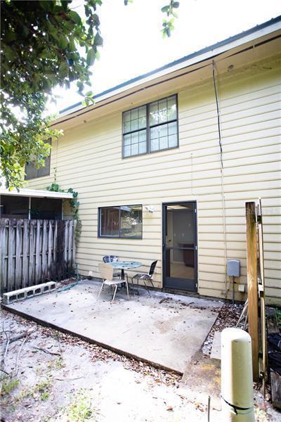 1860 SW AVENUE Q A-15, WINTER HAVEN, FL, 33880