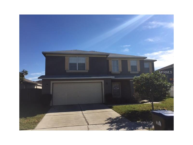 O5427103 Orlando Short Sales, FL, Pre-Foreclosures Homes Condos