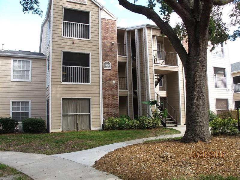 O5546103 Orlando Rentals, Apartments for rent, Homes for rent, rental properties condos