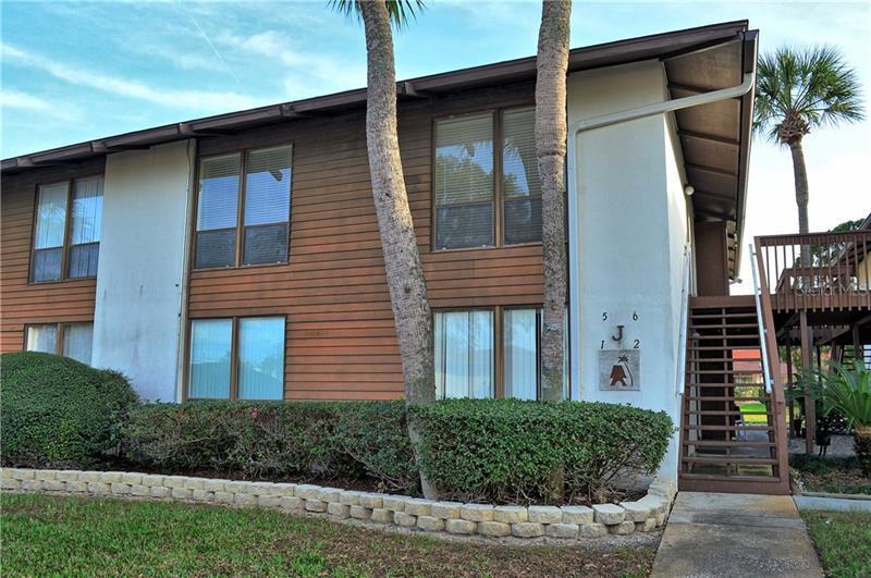 O5562603 Orlando Condos, Condo Sales, FL Condominiums Apartments