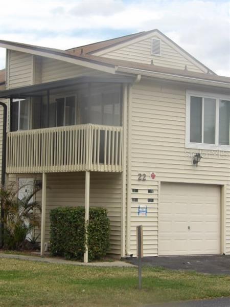 O5700103 Kissimmee Condos, Condo Sales, FL Condominiums Apartments