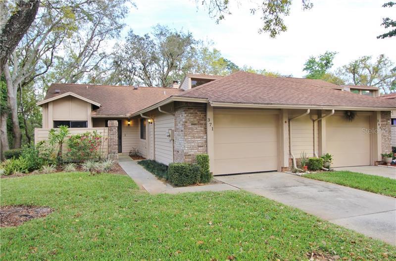 371  WINCHESTER,  LONGWOOD, FL