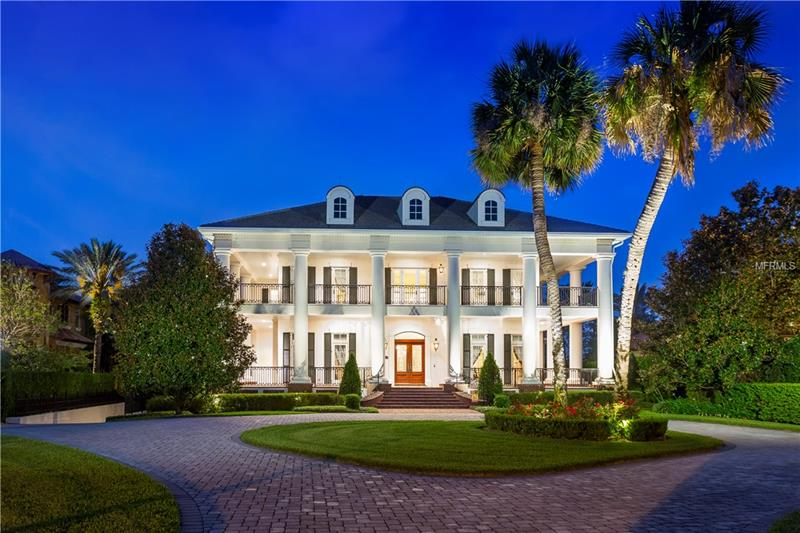 O5707203 Keenes Point Windermere, Real Estate  Homes, Condos, For Sale Keenes Point Properties (FL)