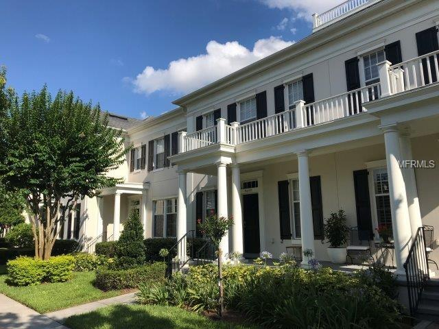 O5715203 Baldwin Park Orlando, Real Estate  Homes, Condos, For Sale Baldwin Park Properties (FL)