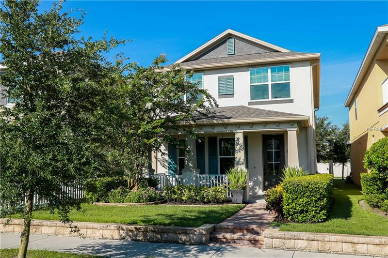 O5719403 Windermere Homes, FL Single Family Homes For Sale, Houses MLS Residential, Florida