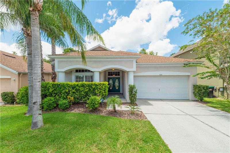 O5725903 Waterford Lakes Orlando, Real Estate  Homes, Condos, For Sale Waterford Lakes Properties (FL)
