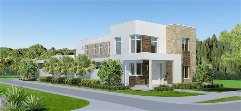 O5727903 Lake Nona Orlando, Real Estate  Homes, Condos, For Sale Lake Nona Properties (FL)
