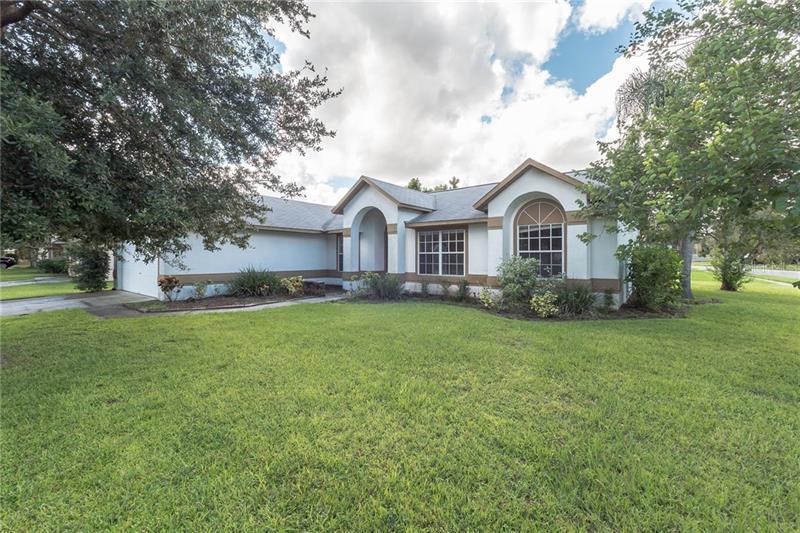 O5733203 Orlando Foreclosures, Fl Foreclosed Homes, Bank Owned REOs