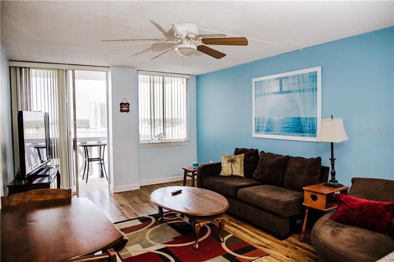925 N HALIFAX 1004, DAYTONA BEACH, FL, 32118