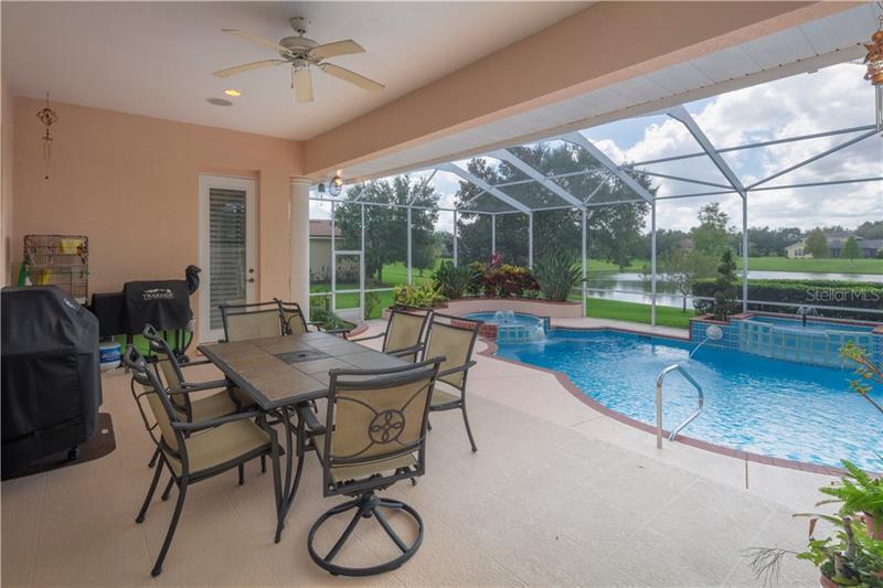 117 WYNDHAM, WINTER HAVEN, FL, 33884