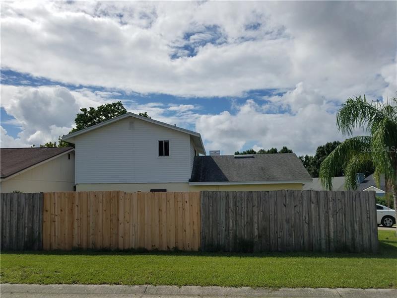 668 LAKE DEXTER, WINTER HAVEN, FL, 33884