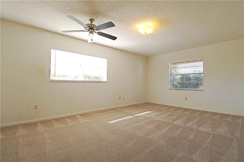 30 BRITTON, BABSON PARK, FL, 33827