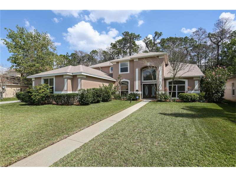 Homes For Sale In Waterford Lakes Orlando Fl