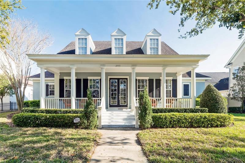 S4858103 Baldwin Park Orlando, Real Estate  Homes, Condos, For Sale Baldwin Park Properties (FL)