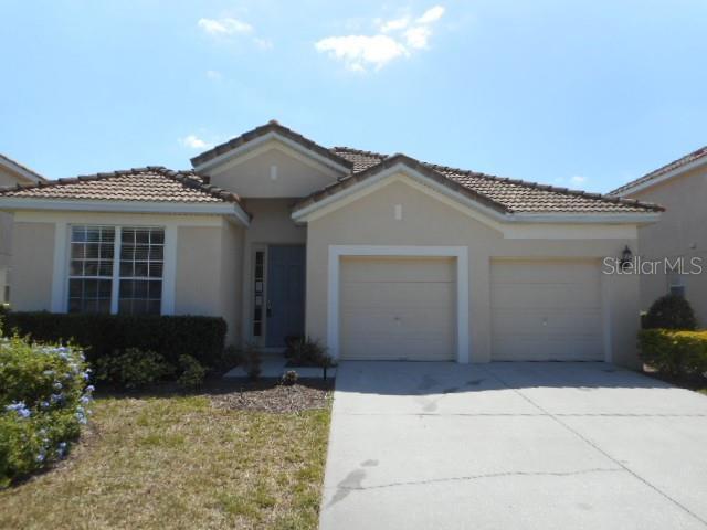 S5001203 Windsor Hills Kissimmee, Real Estate  Homes, Condos, For Sale Windsor Hills Properties (FL)