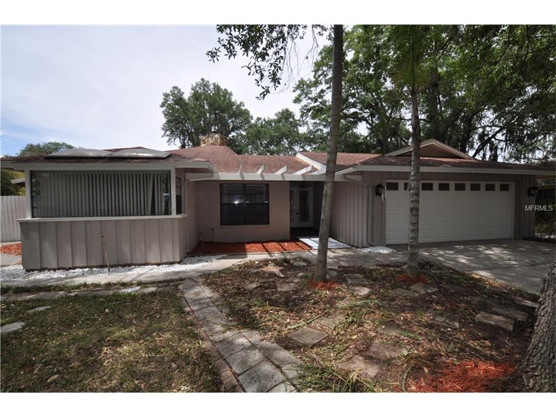 1319  JUNIPER,  PLANT CITY, FL