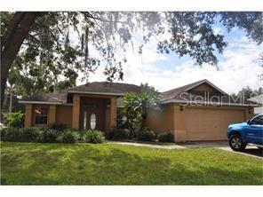 3459  SILVER MEADOW,  PLANT CITY, FL