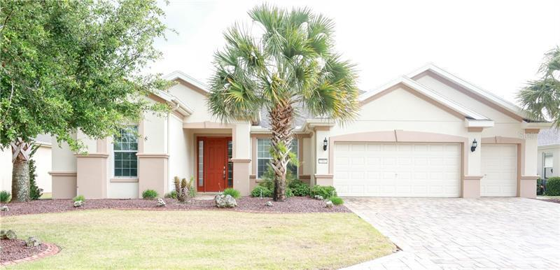 7503  97TH TERRACE,  OCALA, FL