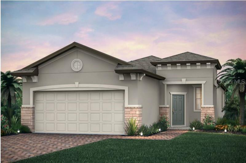 18719  COASTAL SHORE TERRACE,  LAND O LAKES, FL