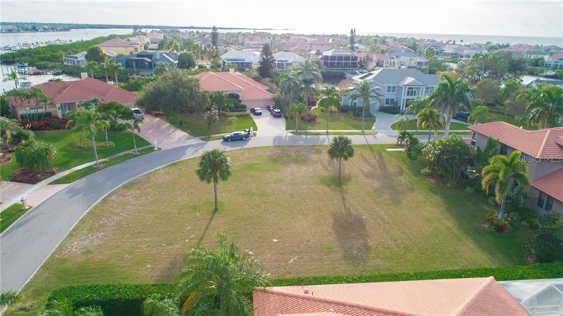 RUBIA CIR, APOLLO BEACH, FL, 33572