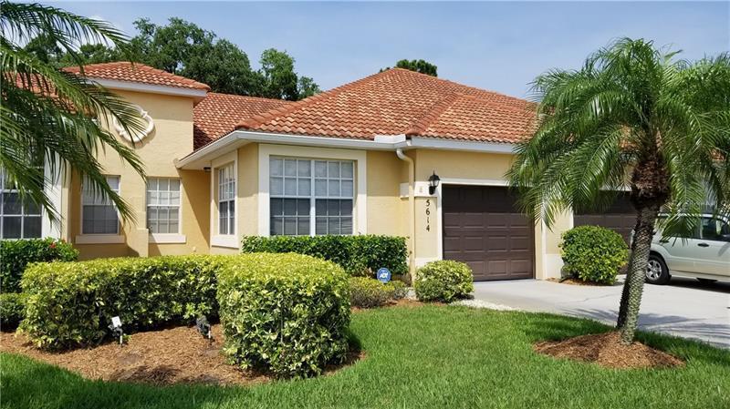 5614  CORTINA,  PALMETTO, FL
