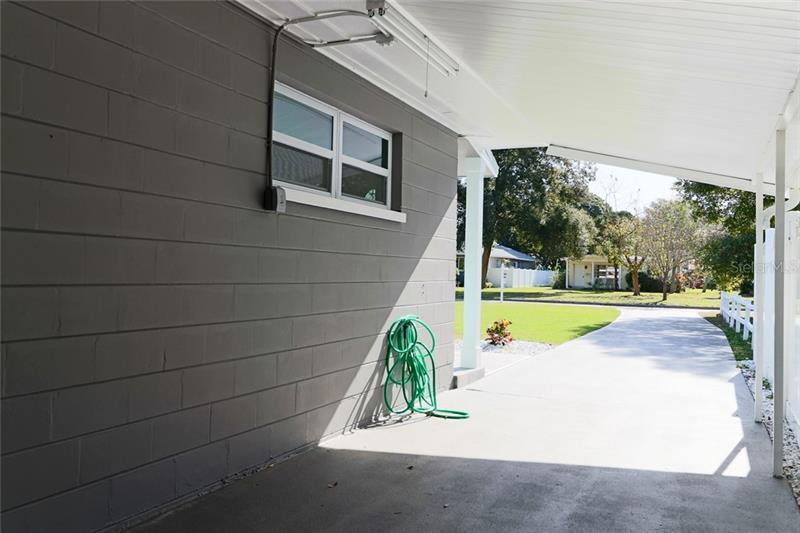 611 S VILLAGRANDE, ST PETERSBURG, FL, 33707