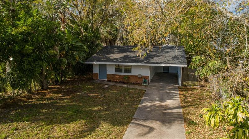 3983 N 56TH, ST PETERSBURG, FL, 33714