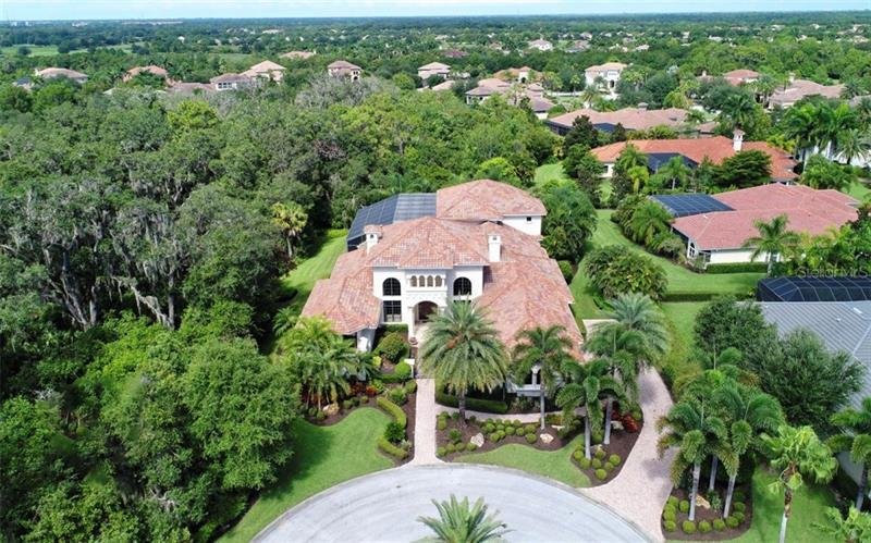7216  PASADENA,  LAKEWOOD RANCH, FL