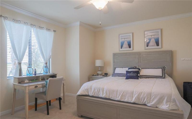 5558 PALMER 106, BRADENTON, FL, 34211