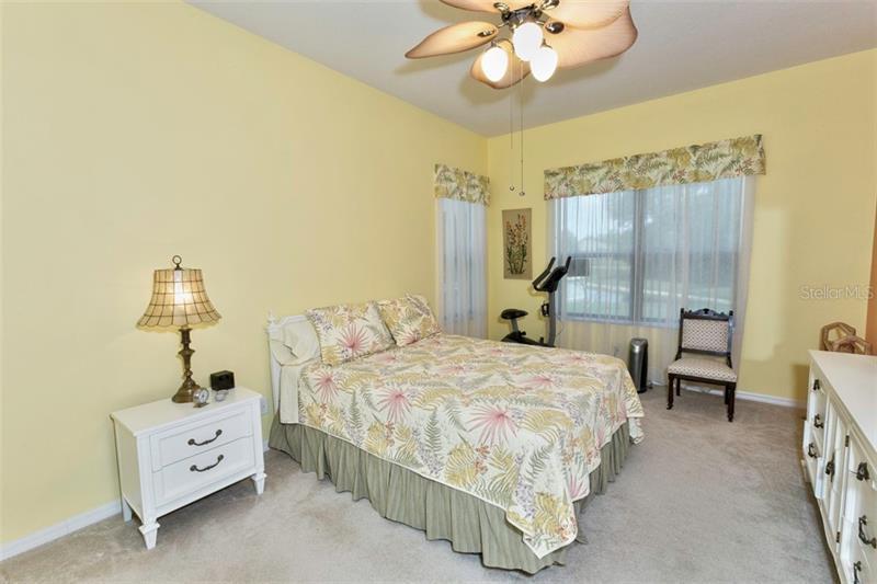 4111 E 61ST, BRADENTON, FL, 34203