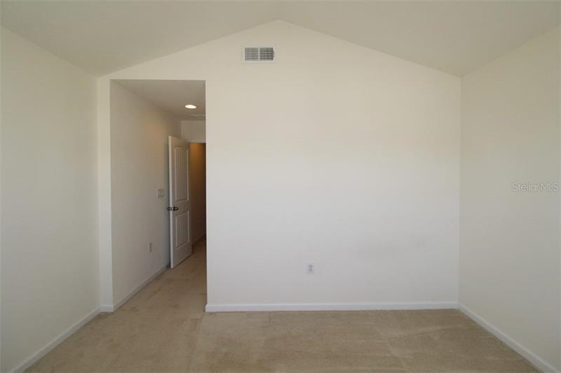 12177 TRAILHEAD, BRADENTON, FL, 34211