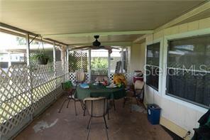 6710 E 36TH 65, PALMETTO, FL, 34221