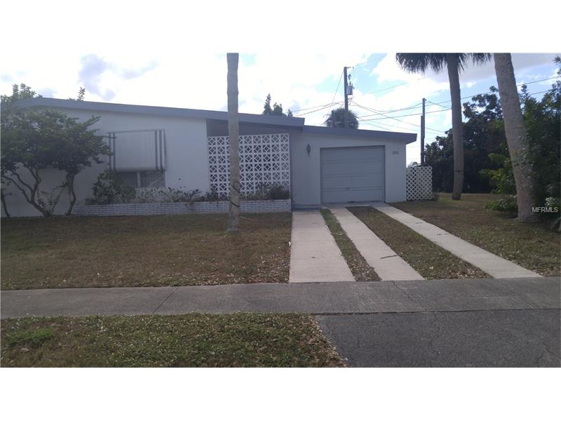 2213  ANNE,  PORT CHARLOTTE, FL