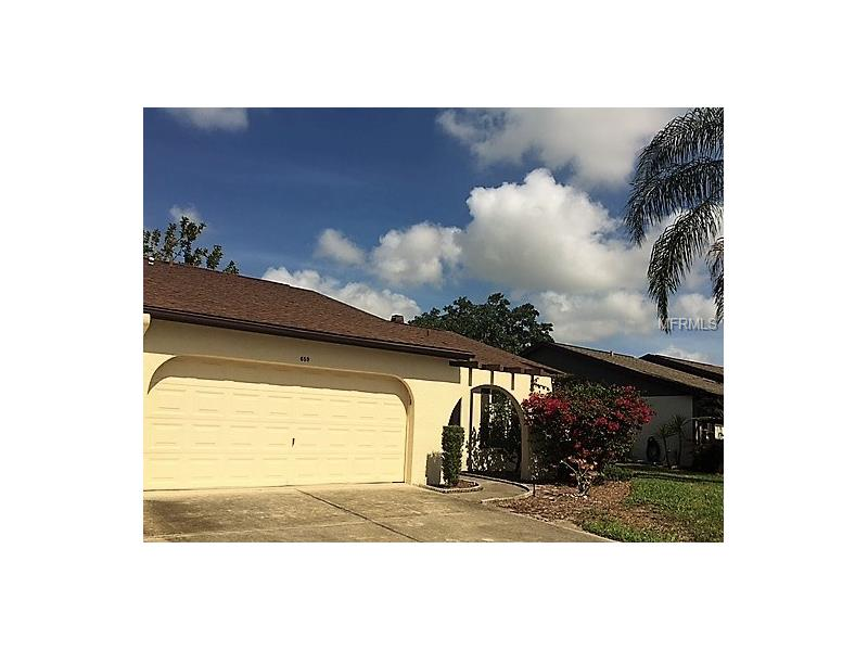 659  FOXWOOD,  ENGLEWOOD, FL