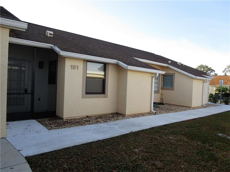 6796  GASPARILLA PINES,  ENGLEWOOD, FL