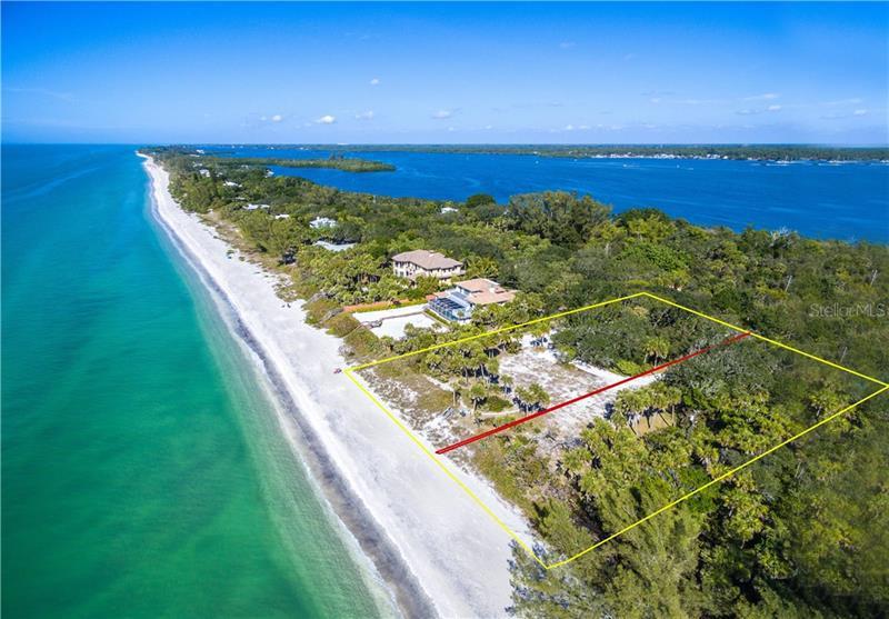 6360 MANASOTA KEY B, ENGLEWOOD, FL, 34223